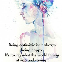 positivegirl